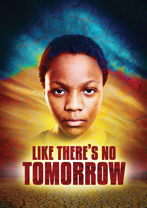 Belgrade Theatre's Young Company Will Present New Play LIKE THERE'S NO TOMORROW