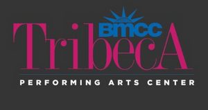 BMCC Tribeca Performing Arts Center Will Present ROSIE REVERE AND FRIENDS This March