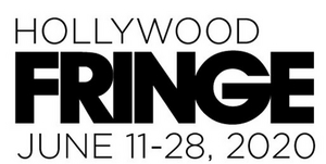 The Hollywood Fringe Festival Has Announced the Recipients of Their 2020 Scholarship Program