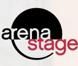 Arena Stage Will Present the American Voice Award to Assistant Speaker Ben Ray Luján