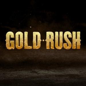 GOLD RUSH: PARKER'S TRAIL Travels to Australia