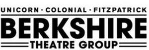Berkshire Theatre Group Announces 2020 Summer Season