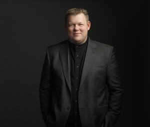 Calgary Philharmonic Renews Music Director's contract for 5 years