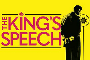 Review Roundup: THE KING'S SPEECH at the National Theatre - What Did the Critics Think?