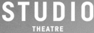 Studio Theatre is One of Eight Theaters Nationally to Receive Multi-Year Doris Duke Grant