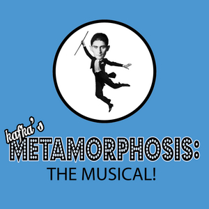 KAFKA'S METAMORPHOSIS: THE MUSICAL to Have Concert Reading at Feinstein's/54 Below