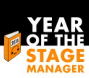 Equity Kicks Off Celebrations for the 'Year of the Stage Manager'
