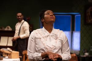 Quintessence Theatre Group Announces Extension For RACHEL