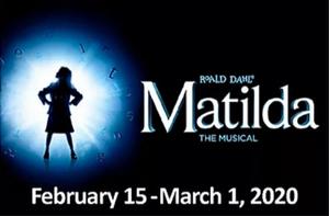 BWW Review: MATILDA at Fort Wayne Civic Theatre