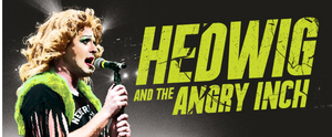 11th Hour Theatre Company & Cardinal Stage Will Present HEDWIG AND THE ANGRY INCH