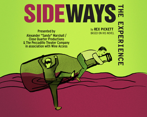 Sideways the Experience