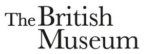 British Museum to Present New Exhibition PIRANESI DRAWINGS: VISIONS OF ANTIQUITY