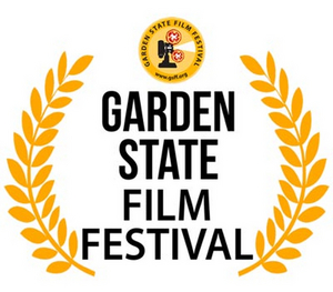 GATSBY IN CONNECTICUT to Premier at Garden State Film Festival