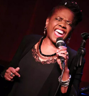 BWW Review: Catherine Russell is Sublime at Birdland Jazz Club