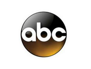 Tamala Jones Joins REBEL on ABC