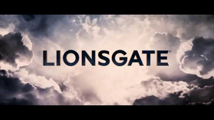 Lionsgate Gets Rights to ALL THIS TIME Novel