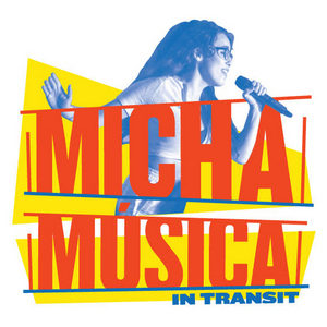 BWW Interview: Michelle J Rodriguez Opens Up About MICHA MUSICA: IN TRANSIT at Joe's Pub