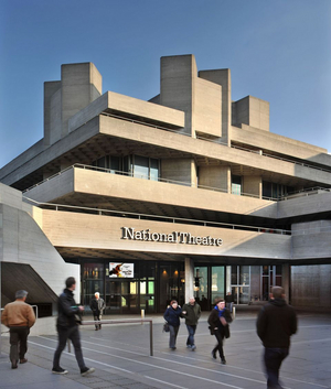 National Theatre Announces New Work For 2020 – 2021; Including Kristin Scott Thomas and More!
