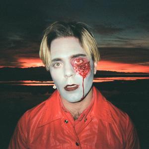 Choir Boy Announce New Album 'Gathering Swans' on Dais