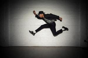 Austin's Mobley Announces New EP & Single
