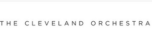 The Cleveland Orchestra Has Announced Updates to its Festival, CENSORED: ART & POWER