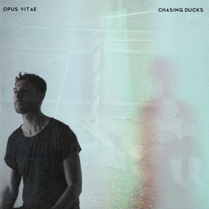 Opus Vitae Shares Melancholy Track 'Chasing Ducks'