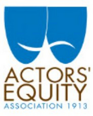 Actors' Equity Association Releases Statement Regarding WEST SIDE STORY