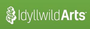 Idyllwild Arts Academy & Summer Program Will Present Student Showcase in March