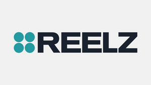 Reelz Packs March 2020 with a Spotlight on Stars of Movies, TV and Music