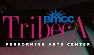 CLICK, CLACK, MOO Next in BMCC Tribeca PAC's 2019-2020 Family Season