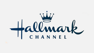 Hallmark Channel Announces SPRING FEVER Lineup