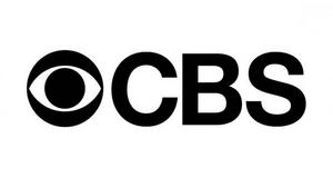 James Cutmore-Scott Joins JURY DUTY on CBS