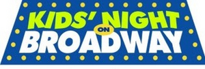 2020 KIDS' NIGHT ON BROADWAY® Participating Restaurants Announced