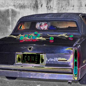 Bryson Cone Releases Debut Album