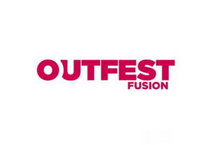 Outfest Fusion Announces 2020 Lineup