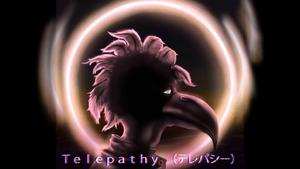 Doom Flamingo & Nobide Collaborate for 'Telepathy' Remix