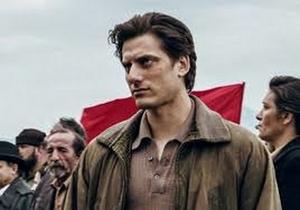 BWW Review: Sedona International Film Festival Features MARTIN EDEN