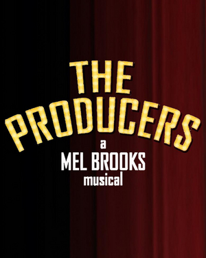 THE PRODUCERS Comes to the Warner