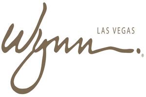 John Fogerty Returns to Wynn Las Vegas to Finish his 'My 50 Year Trip' Tour