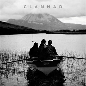 Clannad's Farewell Tour Comes to Playhouse Square