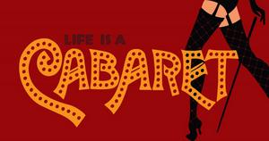 The Argyle Theatre Has Announced Cast and Creative Team for CABARET