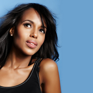 The Paley Center for Media to Pay Tribute to Kerry Washington