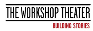 The Workshop Theater to Present Industry Reading Of PULP VERITE By Crystal Skillman
