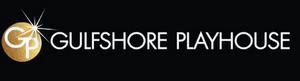 Gulfshore Playhouse Has Announced Their 2020-21 Season