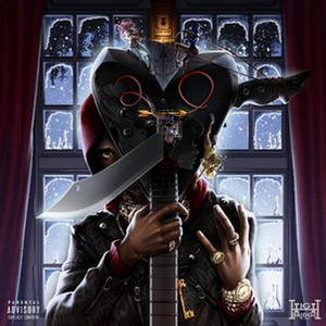 A BOOGIE WIT DA HOODIE's 'Artist 2.0' Debuts at #1 on Billboard's Rap Chart