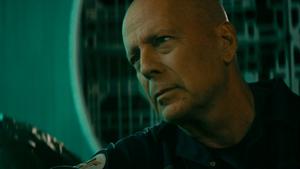 Bruce Willis' ANTI-LIFE Earns Global Sales