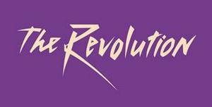 The Revolution Announces UK Shows