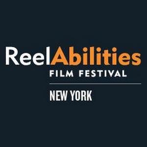 ReelAbilities Film Festival: New York Announces Official Lineup of 12th Annual Festival