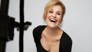 Karen Mason Celebrates Her Birthday At Feinstein's/54 Below