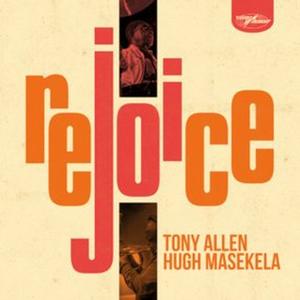 Tony Allen and Hugh Masekela's 'Slow Bones' Premieres at okayafrica